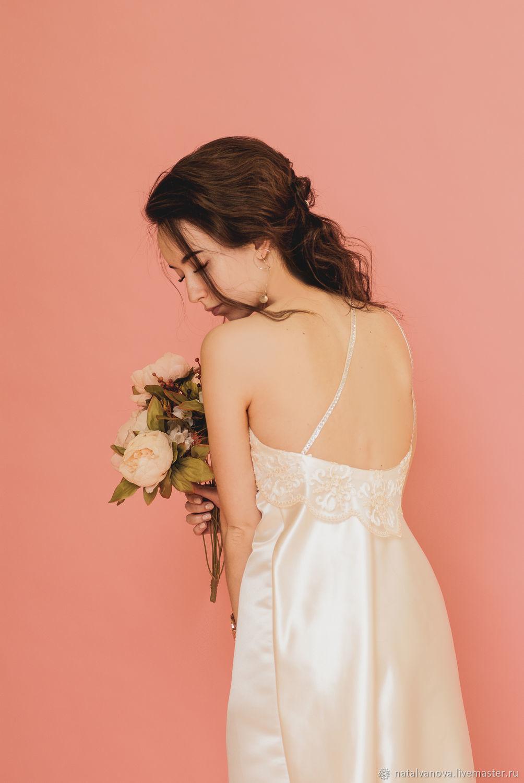 18c0dabc4fb Купить Красивое платье