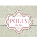 POLLY-studio - Ярмарка Мастеров - ручная работа, handmade