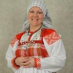 Татьяна Ильина - Ярмарка Мастеров - ручная работа, handmade