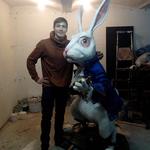 Иван Плотников (FreeART-NSK) - Ярмарка Мастеров - ручная работа, handmade