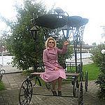 Марина Савельева (marina61) - Ярмарка Мастеров - ручная работа, handmade