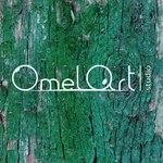 OmelArt - Ярмарка Мастеров - ручная работа, handmade