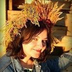 Наташа Калмыкова, скрап и декор. - Ярмарка Мастеров - ручная работа, handmade