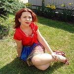 Victoria Feel - Ярмарка Мастеров - ручная работа, handmade
