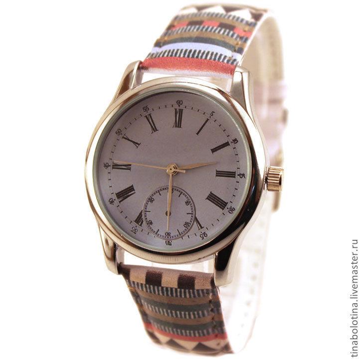 Купить часы с доставкой по - Protime