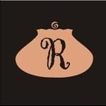 Gloria (Ridiculebags) - Ярмарка Мастеров - ручная работа, handmade