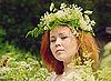 Светлакова Ольга (cvetlenkaya) - Ярмарка Мастеров - ручная работа, handmade
