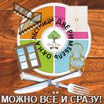 astakhov