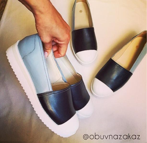 838f8504e обувь шанель купить. туфли бальных танцев данс мастер. интернет магазин  арована москва