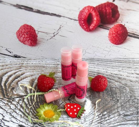 Бальзам для губ, бальзам, натуральный бальзам, для губ, косметика, косметика ручной работы, органическая косметика, натуральная косметика, помада, гигиеническая помада, помада для губ, натуральная