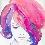 Сова Василиса (owl-chest) - Ярмарка Мастеров - ручная работа, handmade