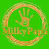 MilkyPapa's Soap (MilkySoap) - Ярмарка Мастеров - ручная работа, handmade