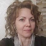 Наталья Шевчук (freenesh) - Ярмарка Мастеров - ручная работа, handmade