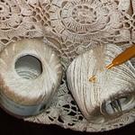 Катя Спурза вязание HAND MADE - Ярмарка Мастеров - ручная работа, handmade
