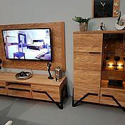 Мебель ручной работы. Ярмарка Мастеров - ручная работа Мебель: DERELIKT (Польша). Handmade.