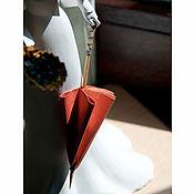 Для дома и интерьера handmade. Livemaster - original item Lady in white. Handmade.