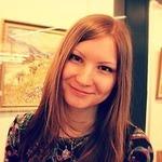 Натали Малиничева (Tatonika) - Ярмарка Мастеров - ручная работа, handmade