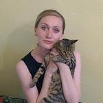 Людмила Вагнер (wagnerlusy) - Ярмарка Мастеров - ручная работа, handmade