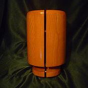 Mannequins handmade. Livemaster - original item FLAT-COLLAPSIBLE 32cm. Handmade.