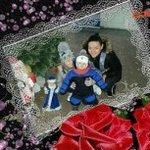Олеся Михайлова (Stavropol26) - Ярмарка Мастеров - ручная работа, handmade