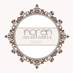 NorenDesign - Ярмарка Мастеров - ручная работа, handmade