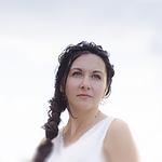 Кристина (Kristina-K1993) - Ярмарка Мастеров - ручная работа, handmade