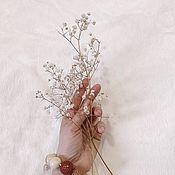 Слингобусы ручной работы. Ярмарка Мастеров - ручная работа Эконабор «Миндаль». Handmade.