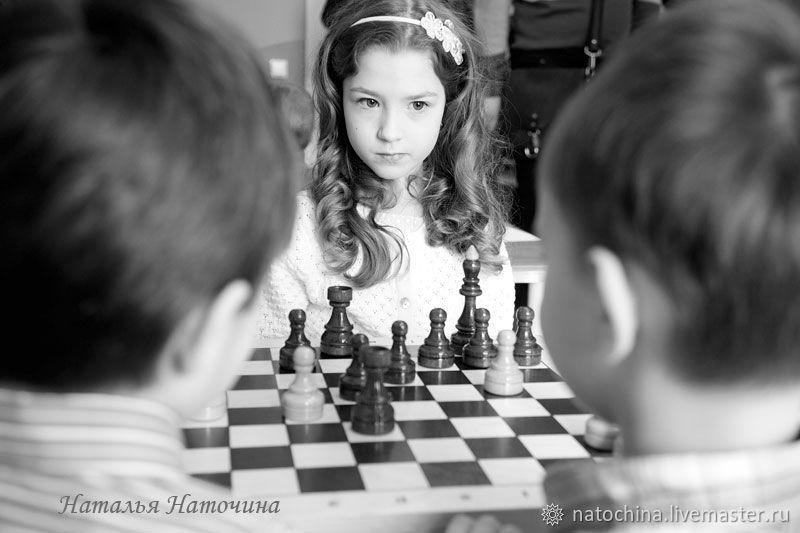 Детская репортажная съемка, Фотокартины, Санкт-Петербург,  Фото №1