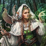 Наталья Иванова - Ярмарка Мастеров - ручная работа, handmade