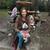 Ирина (Akulina16) - Ярмарка Мастеров - ручная работа, handmade