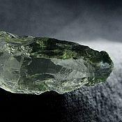 Празиолит, Боливия - 3 образца