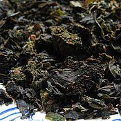 Наборы чая и кофе ручной работы. Ярмарка Мастеров - ручная работа Иван-чай ферментированный. Handmade.