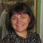 Евгения Афанасова - Ярмарка Мастеров - ручная работа, handmade
