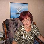 Нонна Глазунова - Ярмарка Мастеров - ручная работа, handmade