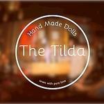 The_tilda - Ярмарка Мастеров - ручная работа, handmade