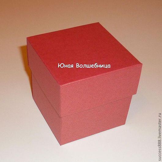 оригинальная упаковка, подарочная упаковка, коробочка для украшений, бонбоньерка свадебная