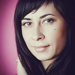 Бэлла (Belladonaeva) - Ярмарка Мастеров - ручная работа, handmade