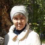 Ольга - Ярмарка Мастеров - ручная работа, handmade