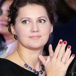 Юлия Рыбина - Ярмарка Мастеров - ручная работа, handmade