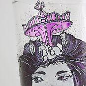 Для дома и интерьера ручной работы. Ярмарка Мастеров - ручная работа merry-go-round. Handmade.