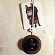 """Открытки на все случаи жизни ручной работы. Ярмарка Мастеров - ручная работа. Купить открытка """"зима"""". Handmade. Открытка, посткроссинг, котик"""