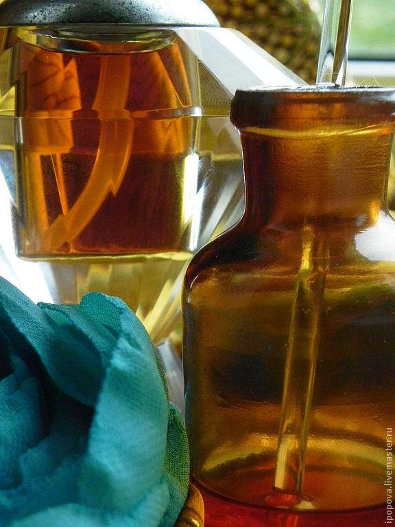 Где можно купить натуральные духи елисейские поля духи герлен купить в красноярске