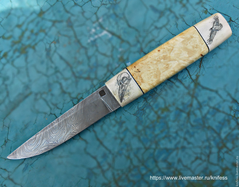 Подарок мужчине нож оригинальный подарок мужчине у которого все есть