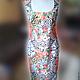 Платья ручной работы. Ярмарка Мастеров - ручная работа. Купить Пошив платья на заказ Киев. Handmade. Разноцветный, пошив платья