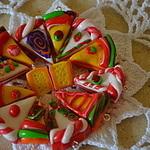 Арина - Ярмарка Мастеров - ручная работа, handmade