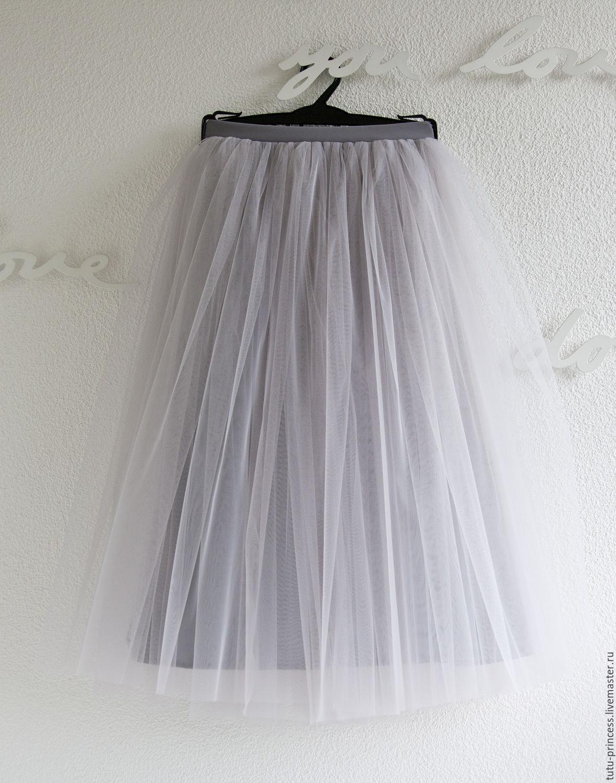 Купить фатин в катушках для юбки пачки