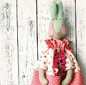 Куклы и игрушки ручной работы. Ярмарка Мастеров - ручная работа Пижамница. Handmade.