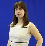Анна Овсяникова (ovsanna) - Ярмарка Мастеров - ручная работа, handmade
