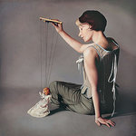 Светослава Интерьерная кукла - Ярмарка Мастеров - ручная работа, handmade