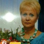 Vera (vera-sobol507) - Ярмарка Мастеров - ручная работа, handmade